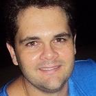 Dr. Paulo Emanoel Gabriel Medeiros (Cirurgião-Dentista)