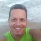 Dr. Ademir Miguel Leite (Cirurgião-Dentista)