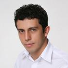 Dr. Vinicius S. Pegorini (Cirurgião-Dentista)