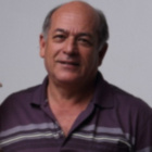 Dr. Jose Rodrigues da Rocha (Cirurgião-Dentista)