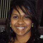 Paula Pereira Lima (Estudante de Odontologia)
