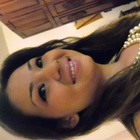 Gessika Akemy Silva Kobayshi (Estudante de Odontologia)