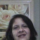 Dra. Zeneide Pimentel (Cirurgiã-Dentista)