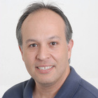 Dr. Fernando Vital (Cirurgião-Dentista)
