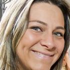 Dra. Paola Ferrari F Chaccur (Cirurgiã-Dentista)