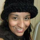 Roberta Nacimento (Estudante de Odontologia)