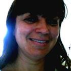 Dra. Renata Borges Tosta (Cirurgiã-Dentista)