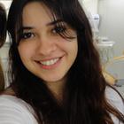 Dra. Ariane Rodrigues (Cirurgiã-Dentista)