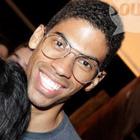 Arthur Santana (Estudante de Odontologia)