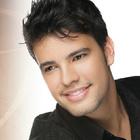 Frederico Moreira Alves (Estudante de Odontologia)