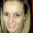 Dra. Tássia Franciela Natt Ferrarini (Cirurgiã-Dentista)