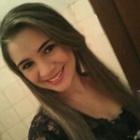 Dra. Jorgiane Cunha Leal (Cirurgiã-Dentista)