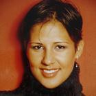 Fabiana Regina de Souza (Estudante de Odontologia)