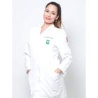 Dra. Jaqueline Almeida de Oliveira (Cirurgiã-Dentista)