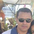 Dr. Rogerio Bonifacio (Cirurgião-Dentista)