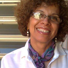 Dra. Izilmara Cavalcante Oléa (Cirurgiã-Dentista)