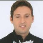 Dr. Lucas Souza (Cirurgião-Dentista)