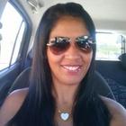 Carolina Costa Soares Faria (Estudante de Odontologia)