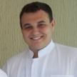 Danilo Carneiro Garcia de Oliveira (Estudante de Odontologia)