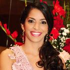 Dra. Marina Viana (Cirurgiã-Dentista)