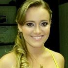 Danielle Carlos da Silva (Estudante de Odontologia)