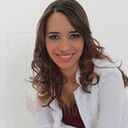 Dra. Thalissa Rodrigues da Silva Macedo (Cirurgiã-Dentista)