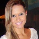 Joyce Portilho Borges (Estudante de Odontologia)