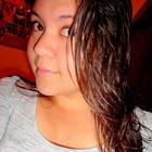Angélica Ferreira (Estudante de Odontologia)
