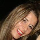 Dra. Janine Moreira Prandi (Cirurgiã-Dentista)