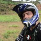 Vitor Hugo (Estudante de Odontologia)
