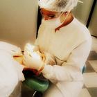 Mariana Mele (Estudante de Odontologia)
