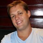 Dr. Henrique Lanat (Cirurgião-Dentista)