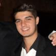 Henrique Orosco Borges (Estudante de Odontologia)