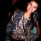 Renata Carolina Sari (Estudante de Odontologia)
