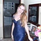 Dra. Thaina Neves Barbosa (Cirurgiã-Dentista)