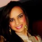 Bárbara Fonseca (Estudante de Odontologia)