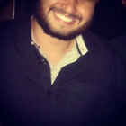 Sergio Sun (Estudante de Odontologia)