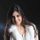 Juliana Tonim (Estudante de Odontologia)