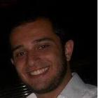 Dr. Alexandre Saad (Cirurgião-Dentista)