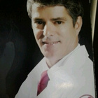Amauri Severino de Figueiredo (Estudante de Odontologia)