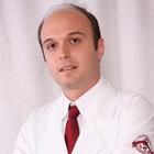 Dr. Danilo Bagini Gueleri (Cirurgião-Dentista)