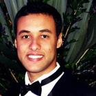 Dr. Jhoan Lucas de Oliveira Bauer (Cirurgião-Dentista)