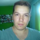Diogo Oliveira (Estudante de Odontologia)