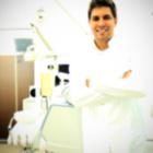 Dr. Renato Flores Nani (Cirurgião-Dentista)