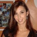 Dra. Fernanda Barbosa Leal (Cirurgiã-Dentista)