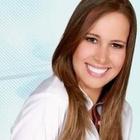 Dra. Érica Tezza Rezin (Cirurgiã-Dentista)