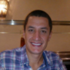 Dr. Carlos Eduardo Branco Vaz (Cirurgião-Dentista)