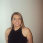 Dra. Luciana Regina Dias (Cirurgiã-Dentista)