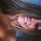Natalí Alves Mateus (Estudante de Odontologia)