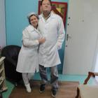 Dr. Luiz Roque Neto (Cirurgião-Dentista)